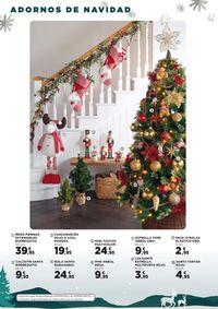 Hipercor - Navidad