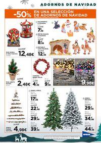 Hipercor Nos Gusta la Navidad 2020