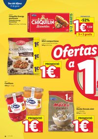 Lidl Ofertasses a 1€