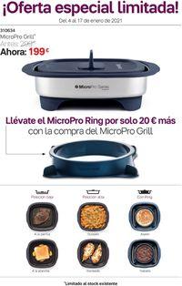 Tupperware Oferta Especial Limitada 2021