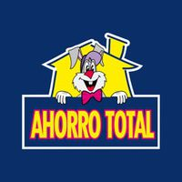 Ahorro Total catalogo