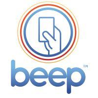 Beep catalogo