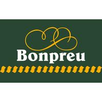 Bonpreu catalogo