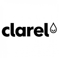 Clarel catalogo