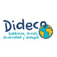 Dideco catalogo