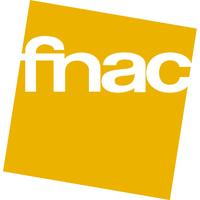 FNAC catalogo