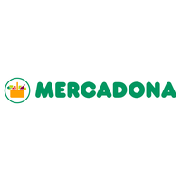 Mercadona catalogo