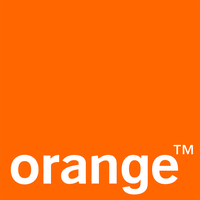 Orange catalogo