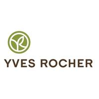 Yves Rocher catalogo