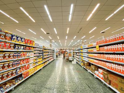 Lidl vs Mercadona: ¿Cuál es más barato?