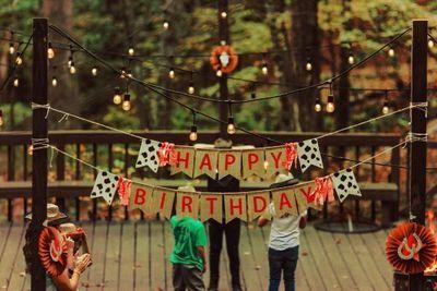 Qué regalar a tu novio – 10+ ideas de regalos muy originales
