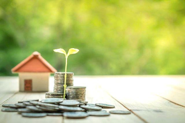 Cómo ahorrar dinero en casa: consejos útiles y trucos simples