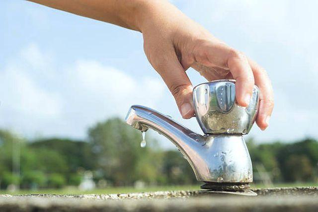 Formas efectivas de ahorrar agua en un apartamento o una casa
