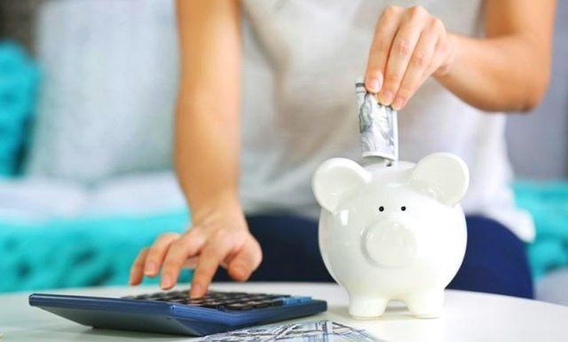 Cómo ahorrar dinero: Consejos simples y efectivos