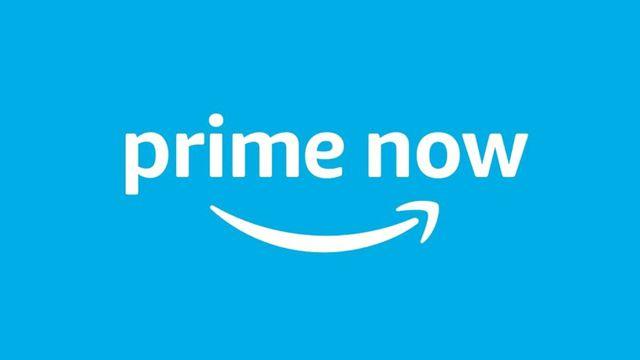 Amazon Prime: Cuánto cuesta y cuáles son sus ventajas