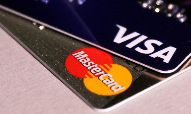 MasterCard VS Visa - ¿Cuál es la diferencia?