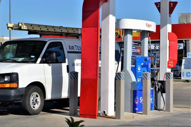 9 consejos efectivos para ahorrar combustible