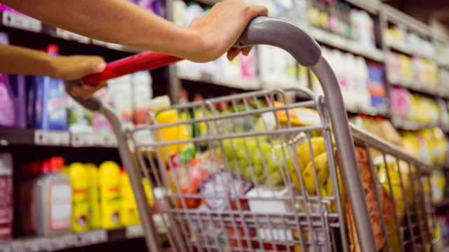 10 grandes supermercados en España