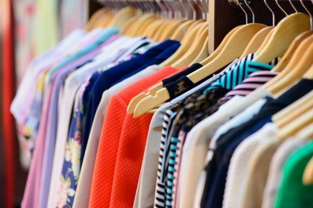 Las 11 mejores tiendas online de ropa