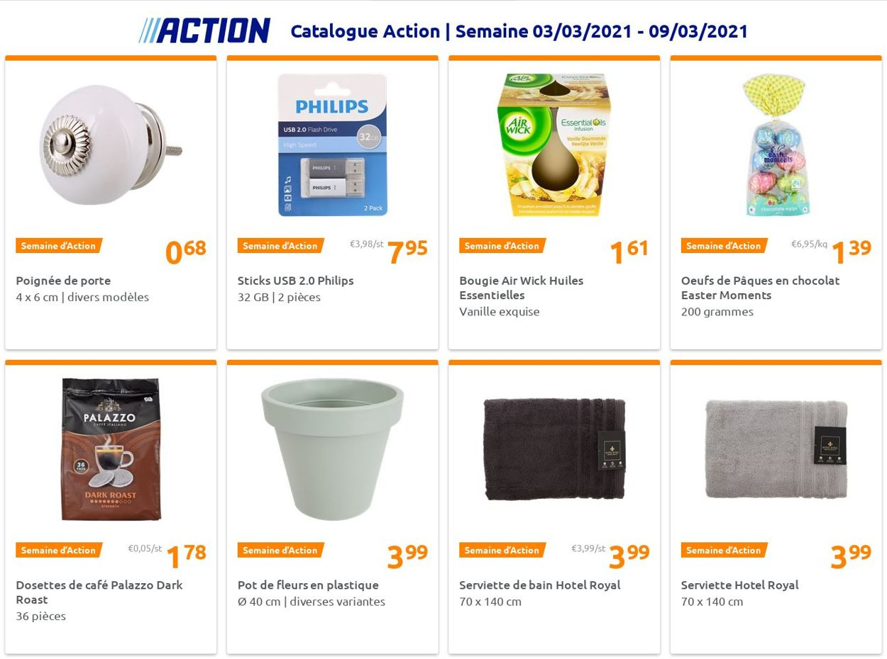 Action Catalogue - 03.03-09.03.2021 (Page 3)