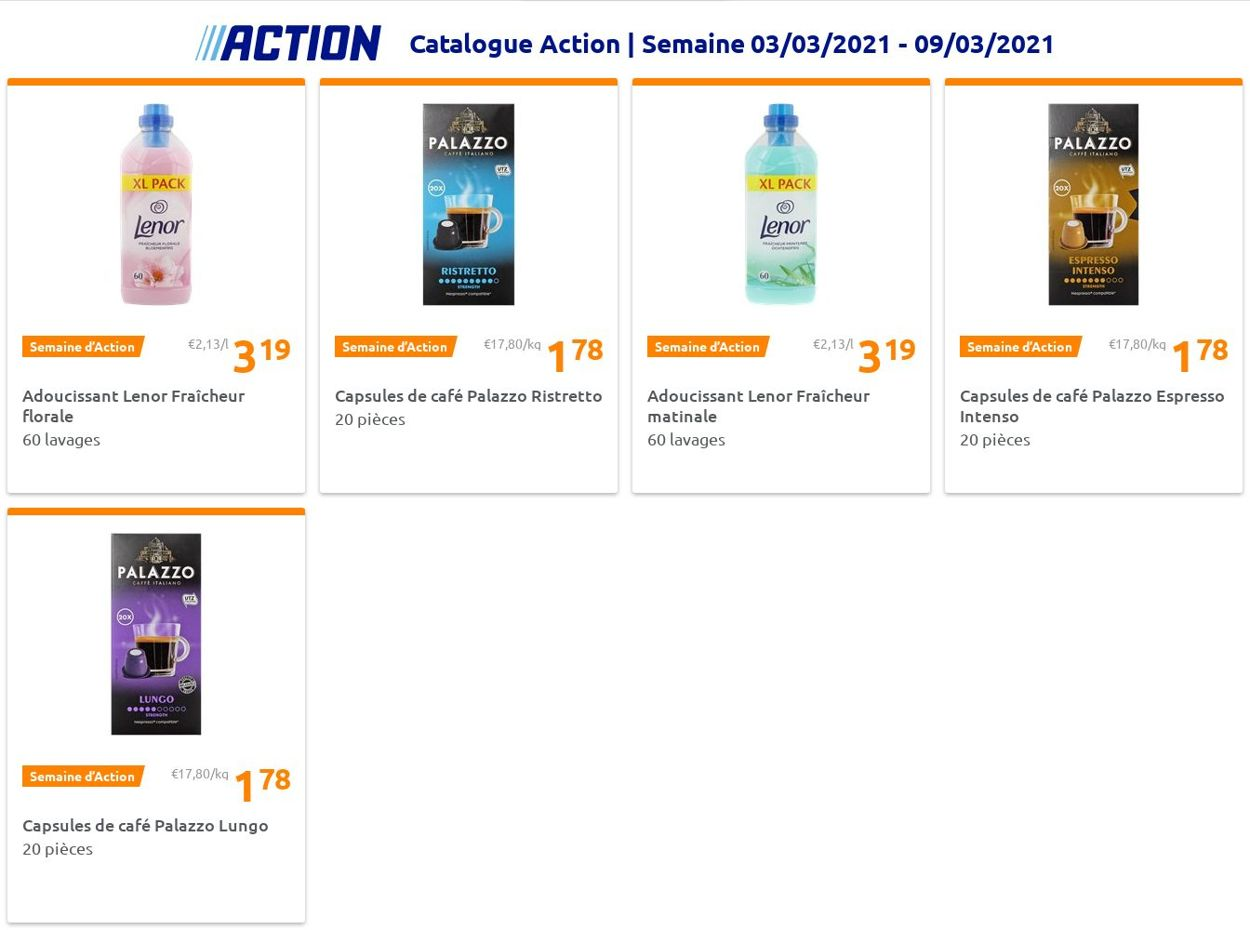 Action Catalogue - 03.03-09.03.2021 (Page 5)