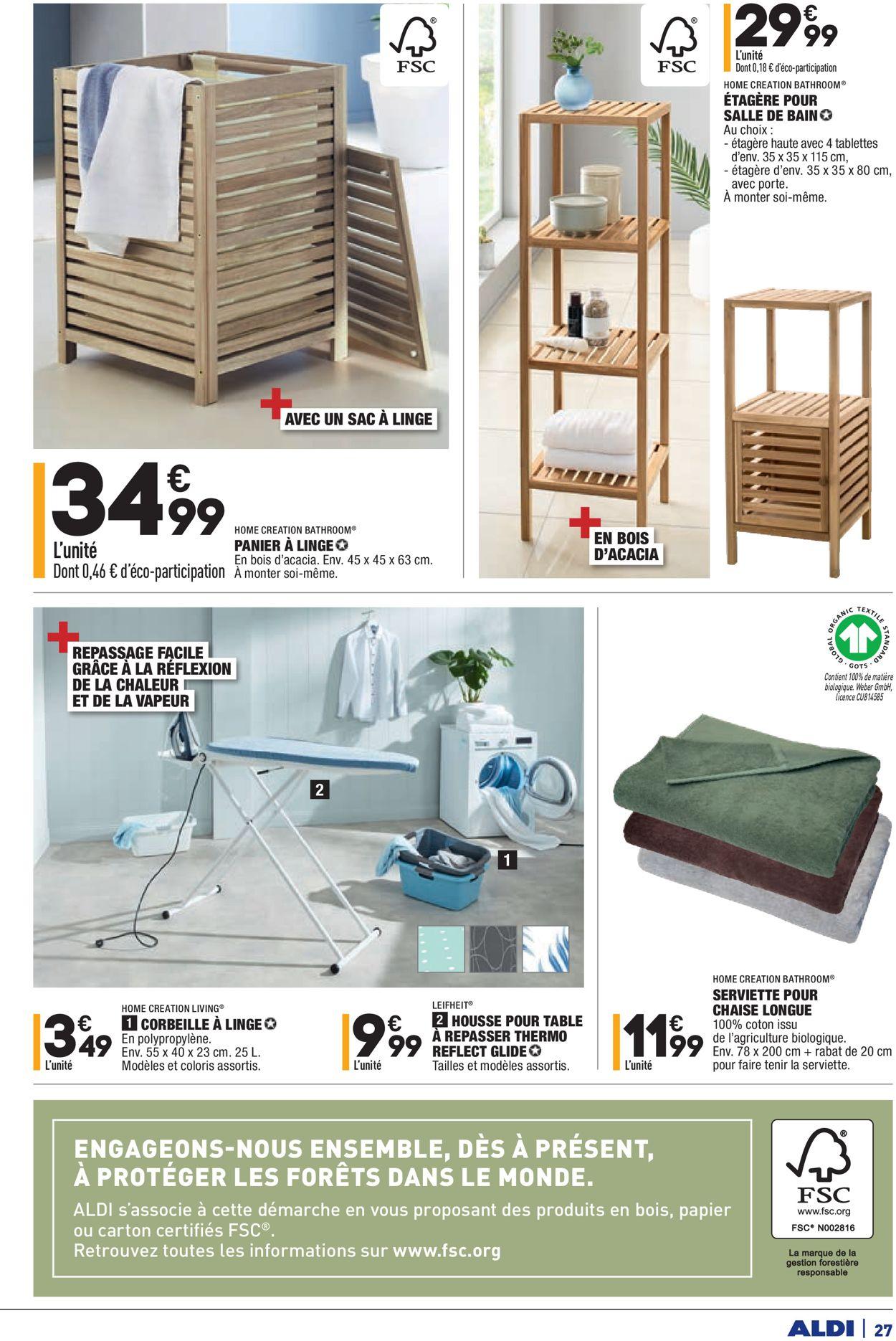 Aldi Catalogue - 25.05-31.05.2021 (Page 29)
