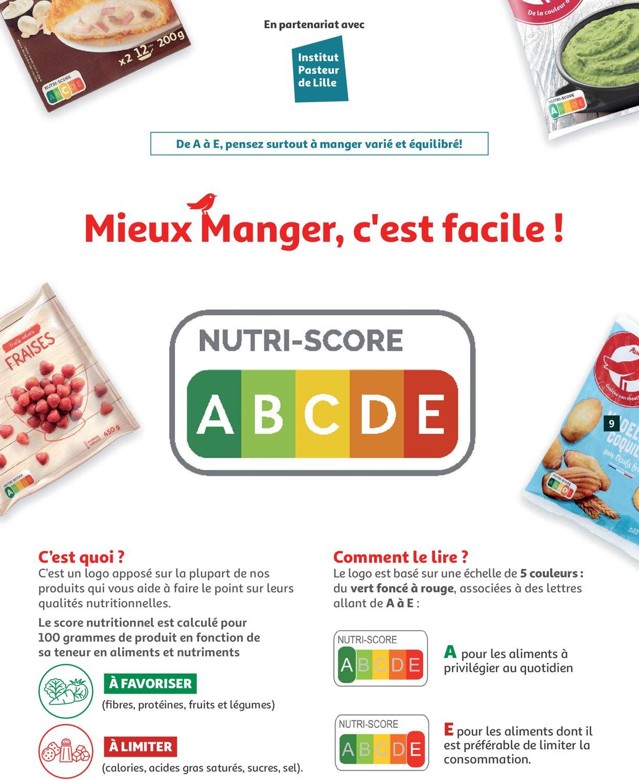 Auchan Catalogue - 20.05-26.05.2020 (Page 9)