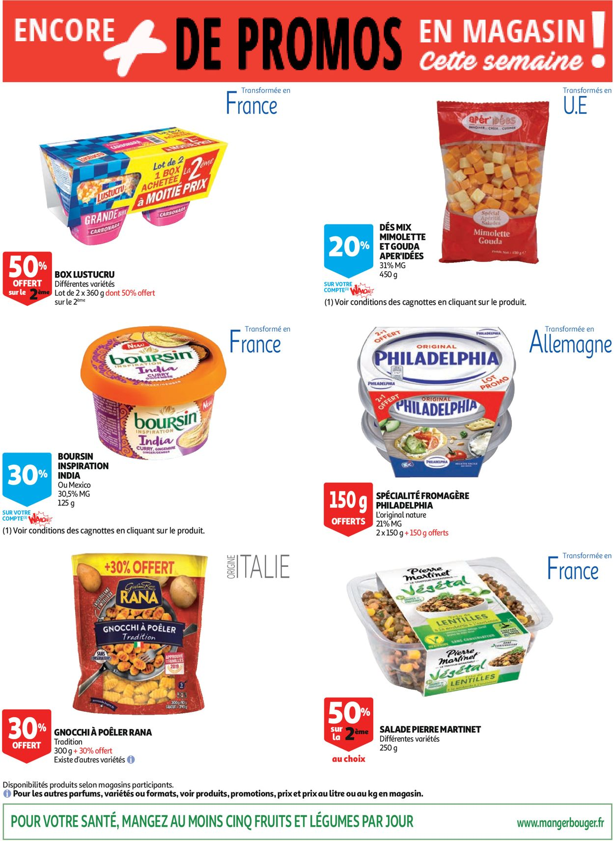Auchan Catalogue - 10.06-16.06.2020 (Page 69)