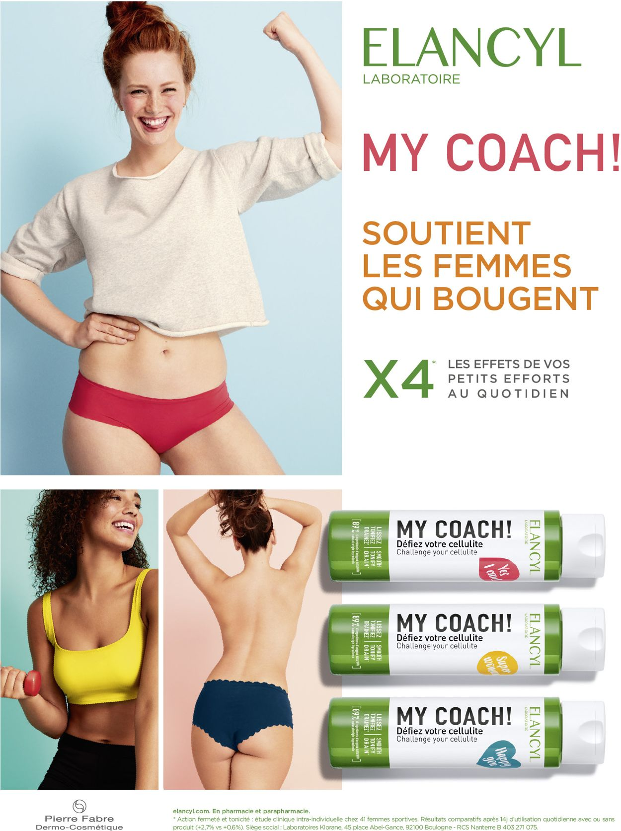 Auchan Catalogue - 14.06-31.08.2020 (Page 2)