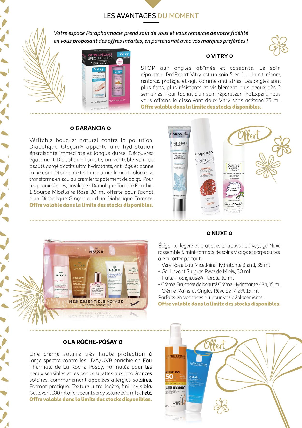 Auchan Catalogue - 14.06-31.08.2020 (Page 30)