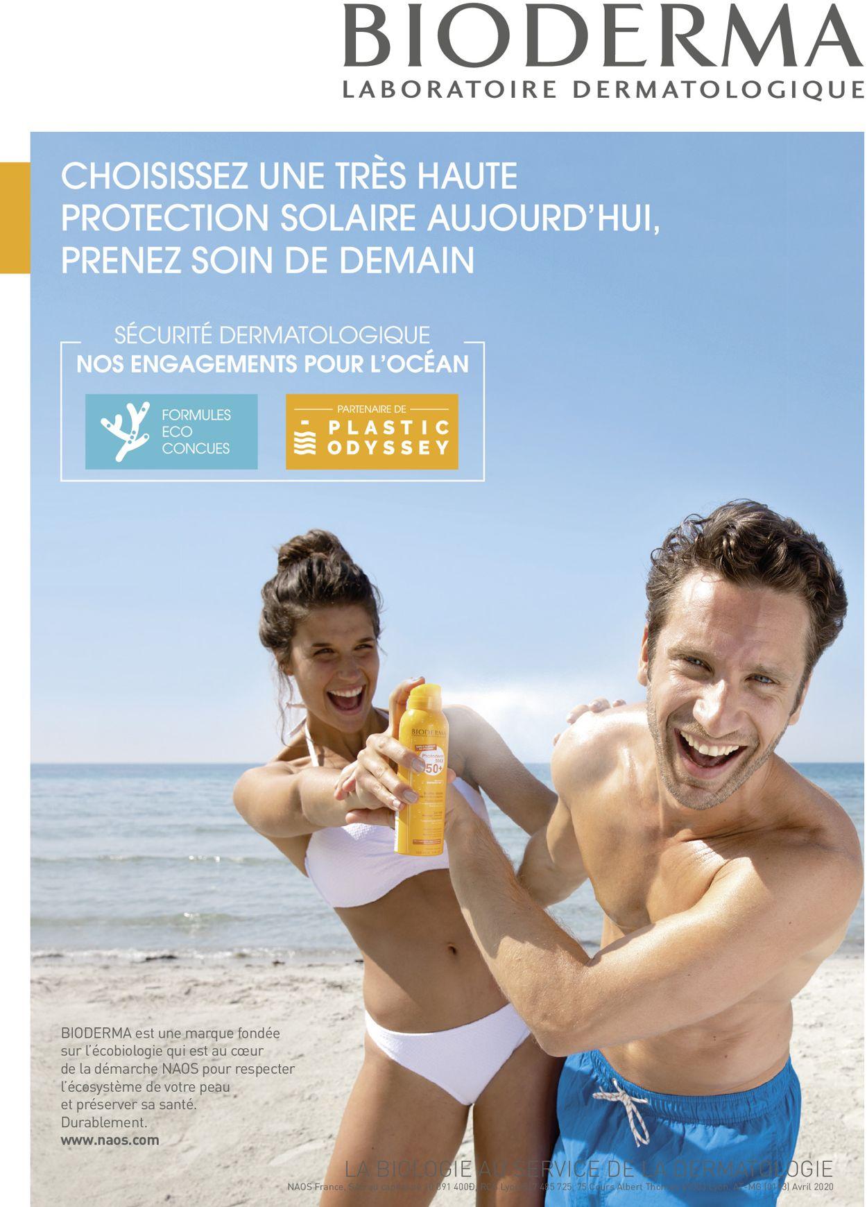 Auchan Catalogue - 14.06-31.08.2020 (Page 32)