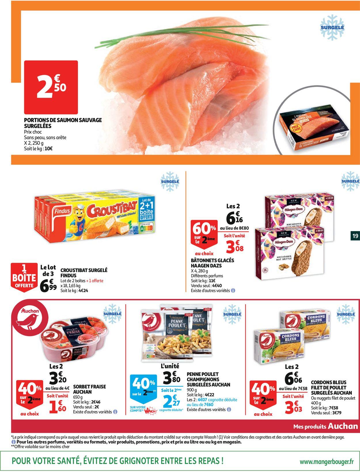 Auchan Catalogue - 26.08-01.09.2020 (Page 19)