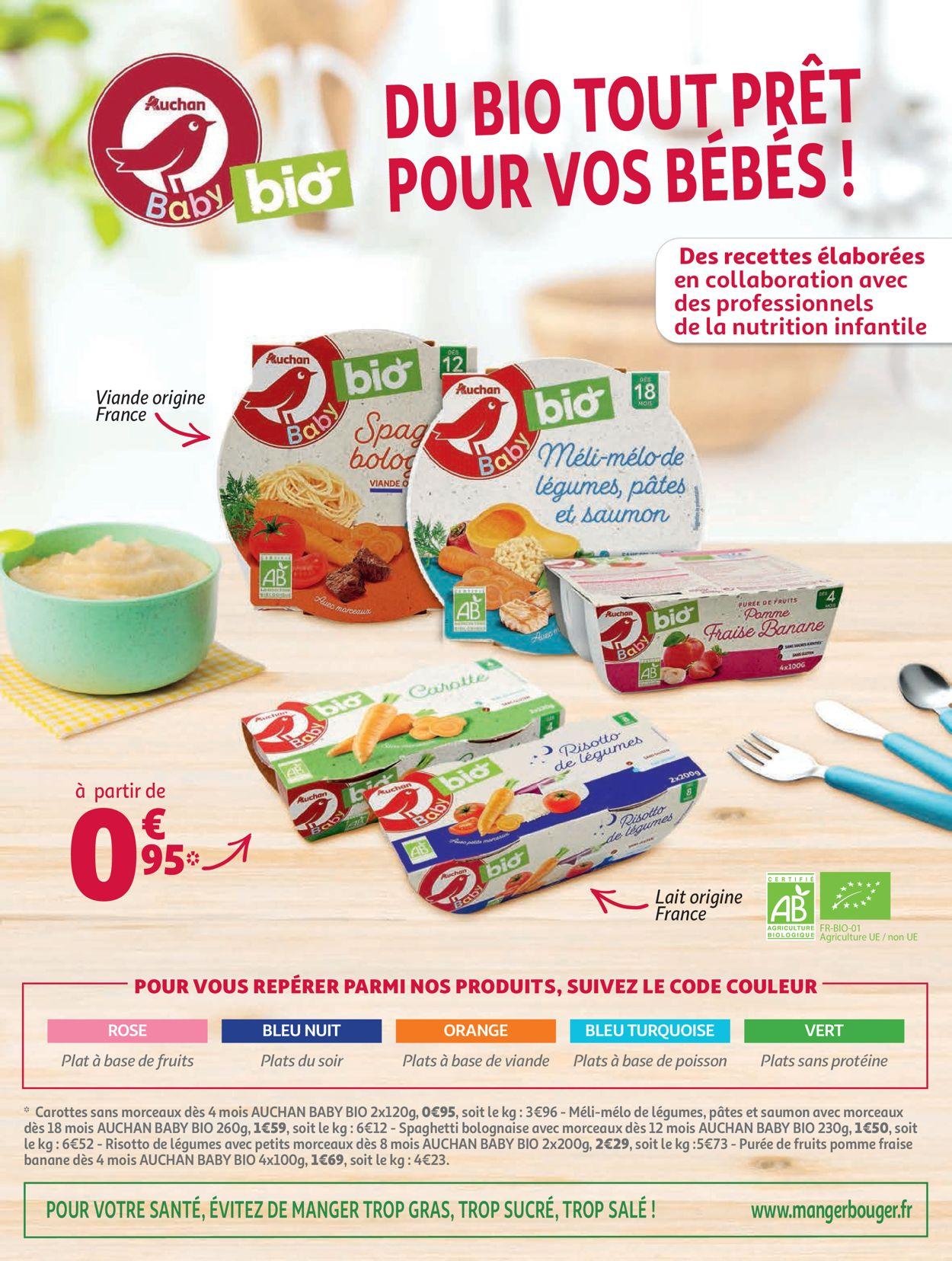 Auchan Catalogue - 26.08-01.09.2020 (Page 37)