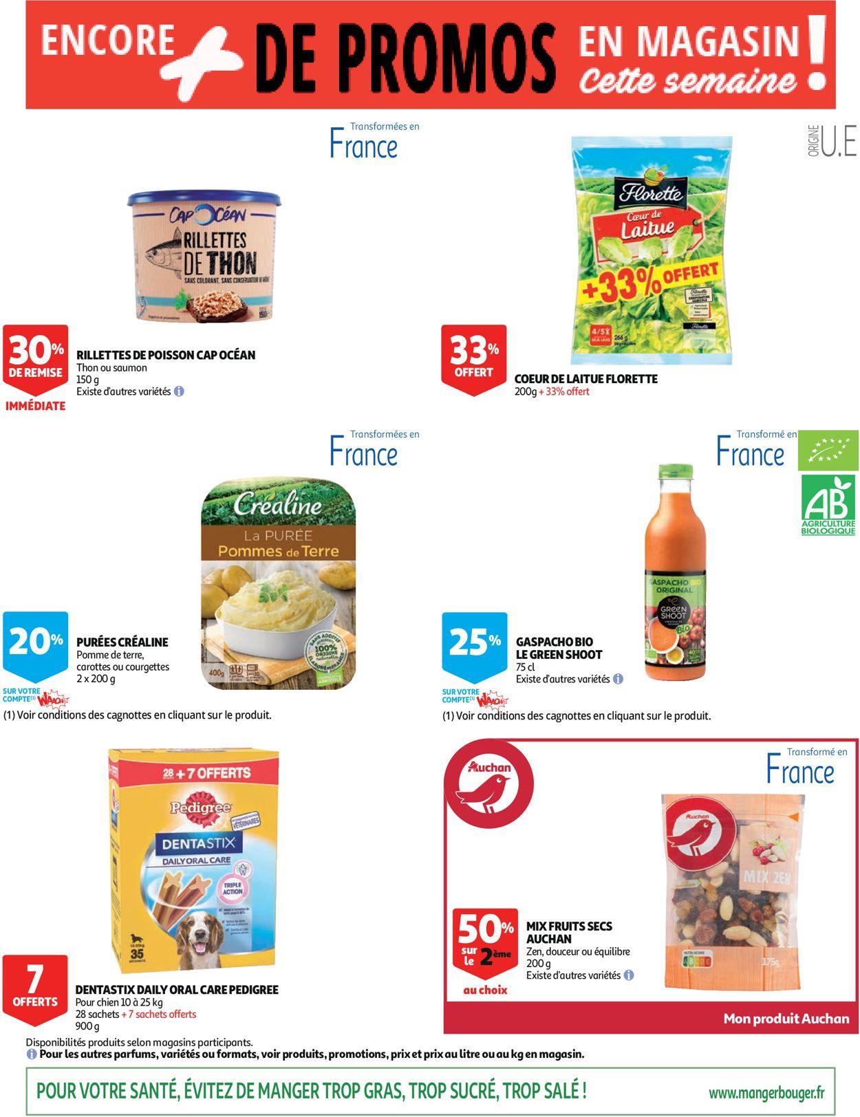 Auchan Catalogue - 02.09-08.09.2020 (Page 73)