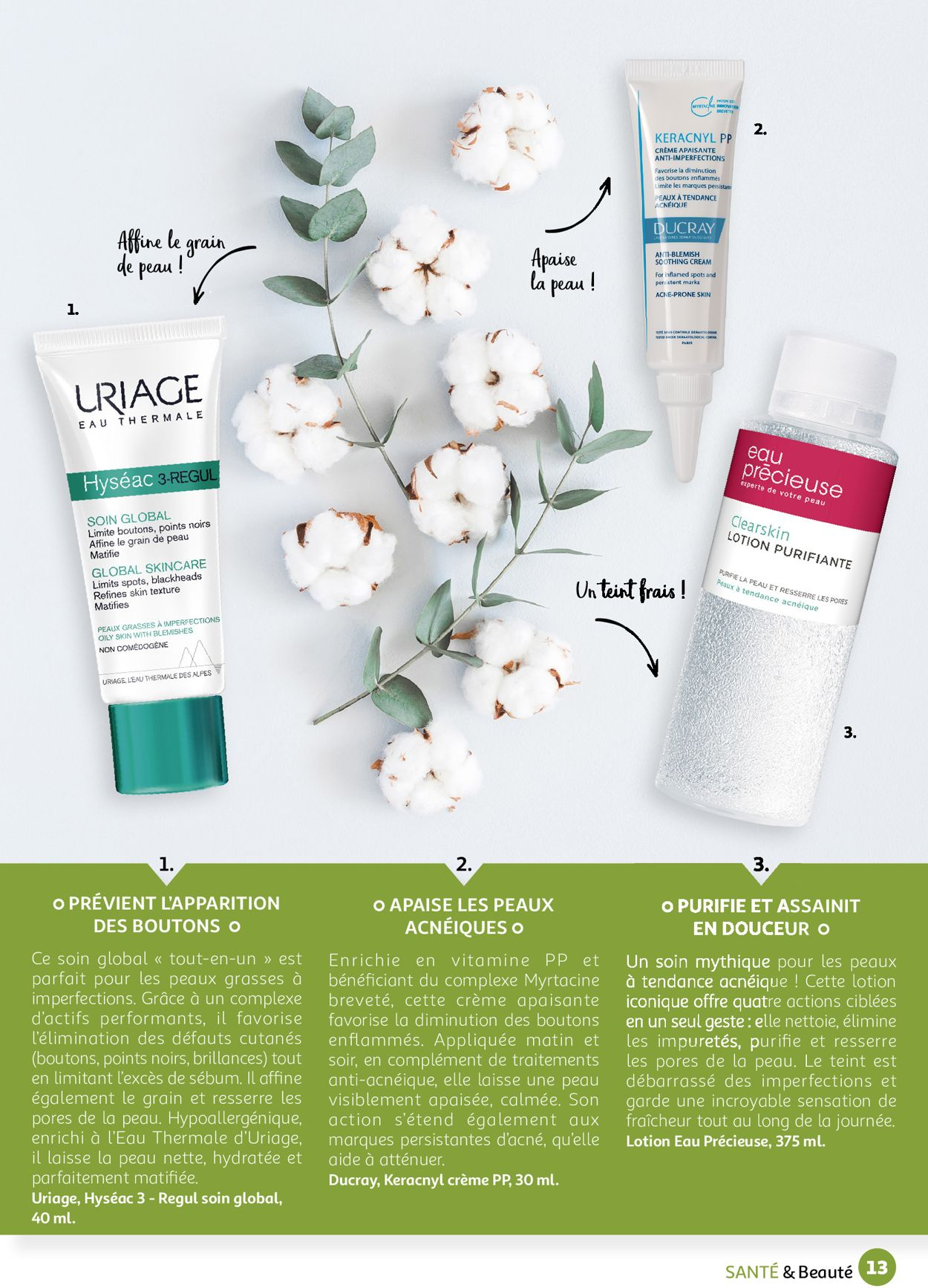 Auchan Catalogue - 01.09-30.11.2020 (Page 13)