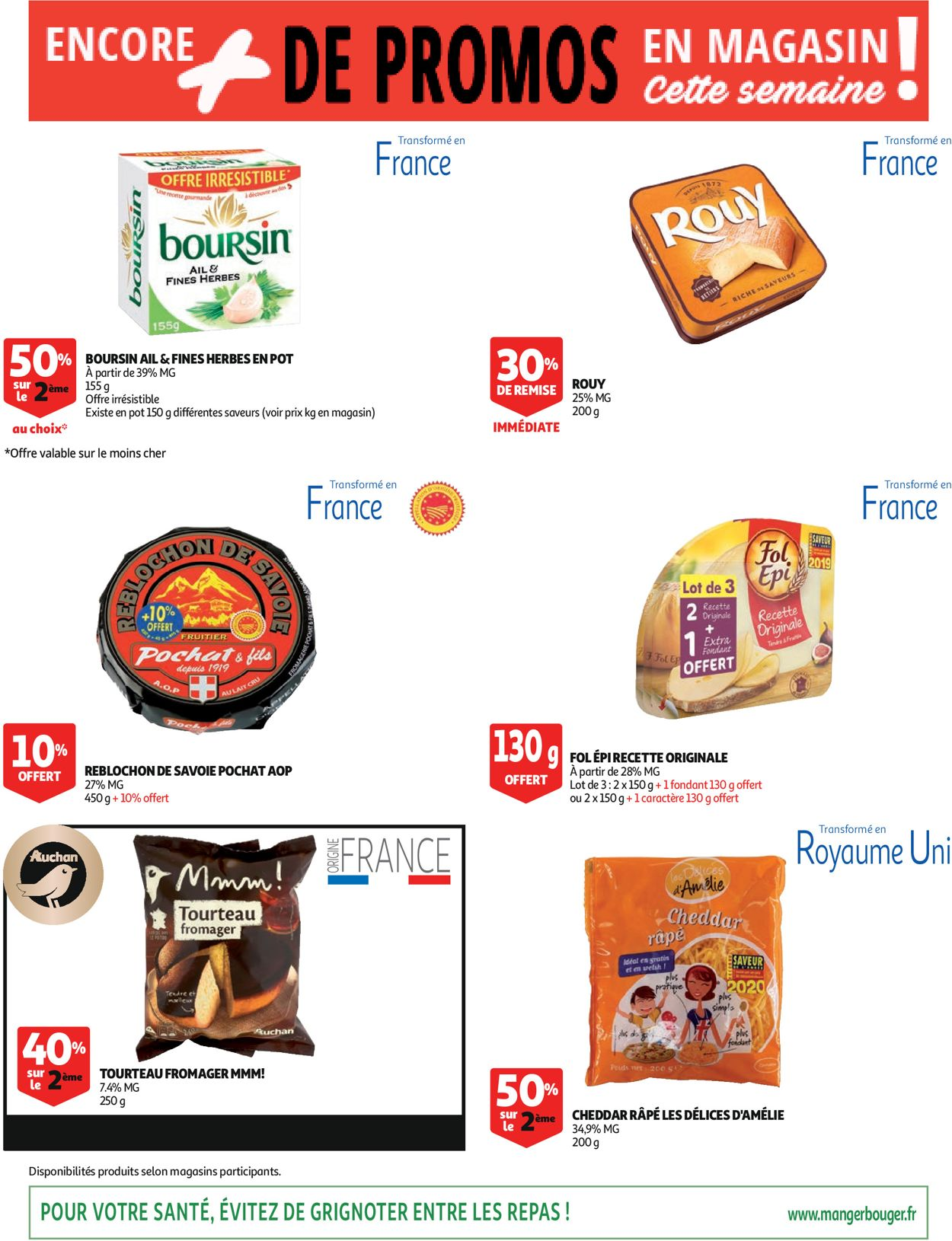 Auchan Catalogue - 16.09-22.09.2020 (Page 67)