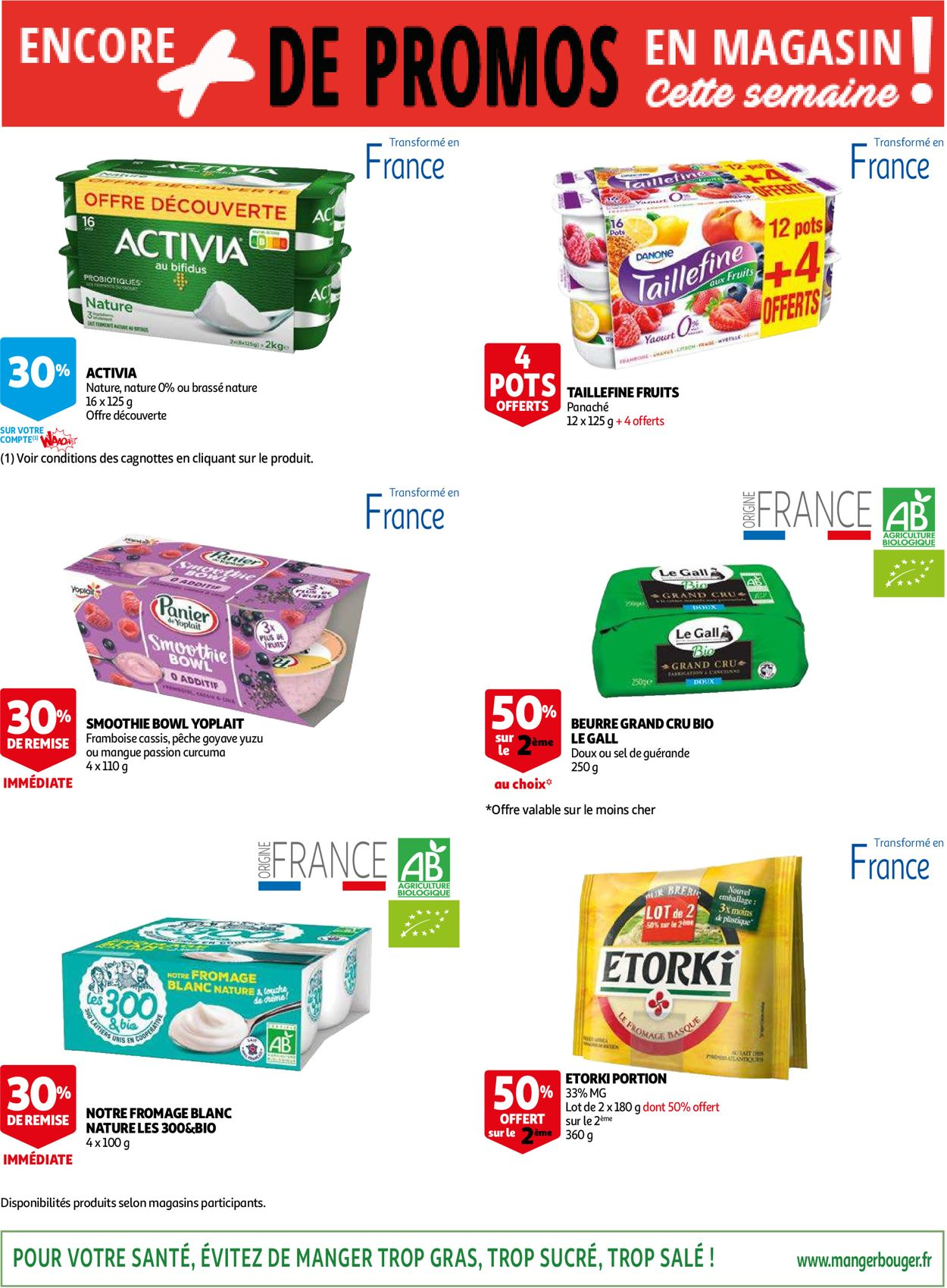Auchan Black Friday 2020 Catalogue - 25.11-01.12.2020 (Page 69)