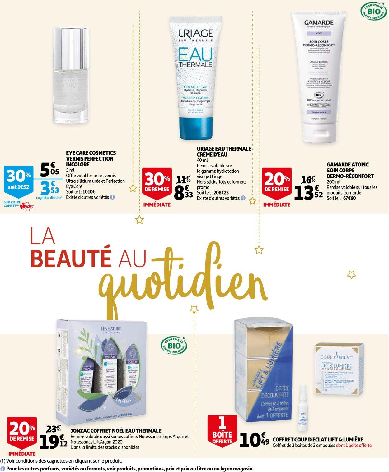Auchan Catalogue - 02.12-22.12.2020 (Page 4)