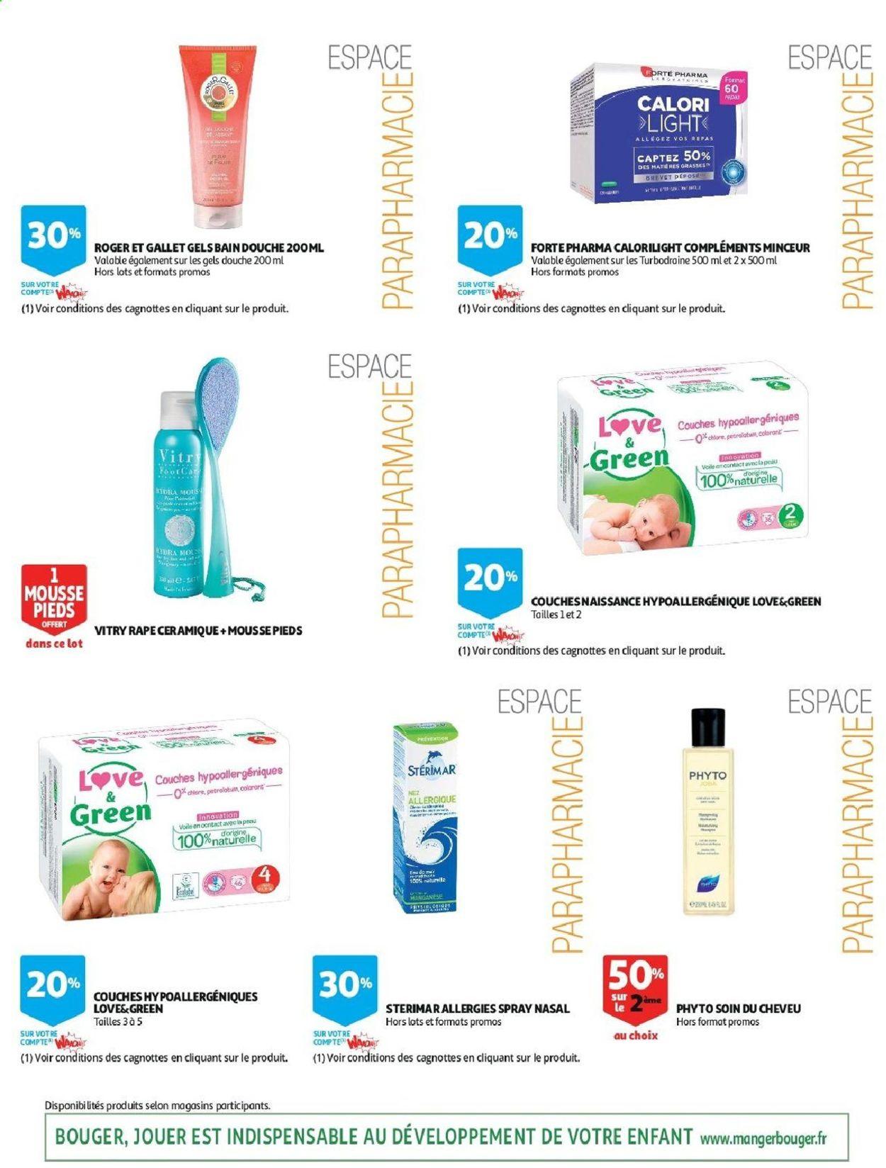 Auchan Catalogue - 29.05-11.06.2019 (Page 17)