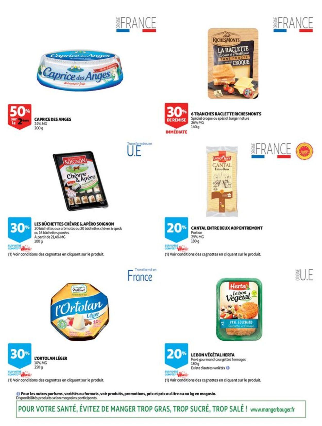 Auchan Catalogue - 12.06-02.07.2019 (Page 3)