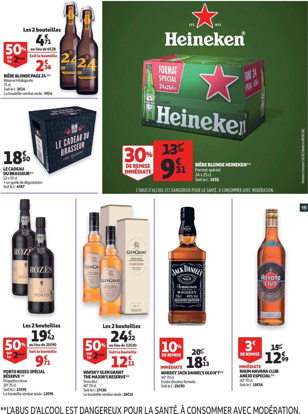 Auchan Catalogue - 29.01-04.02.2020 (Page 18)