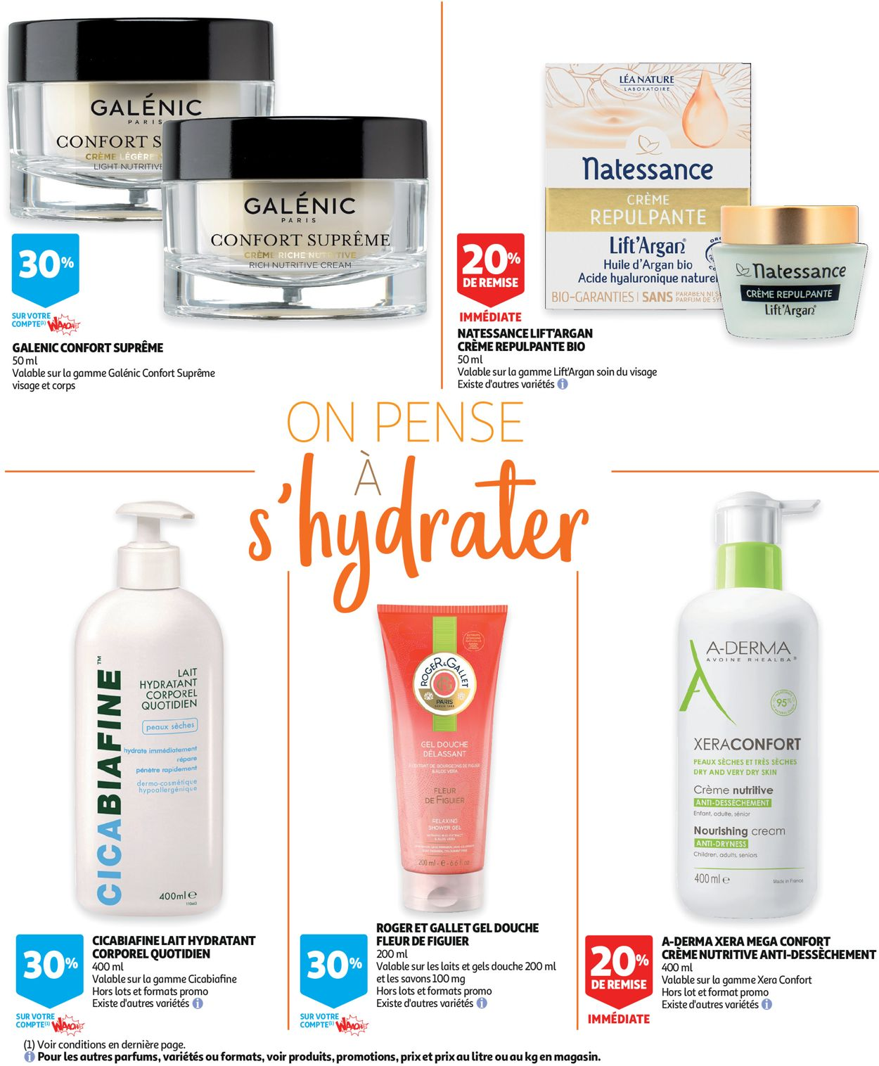 Auchan Catalogue - 05.02-25.02.2020 (Page 3)