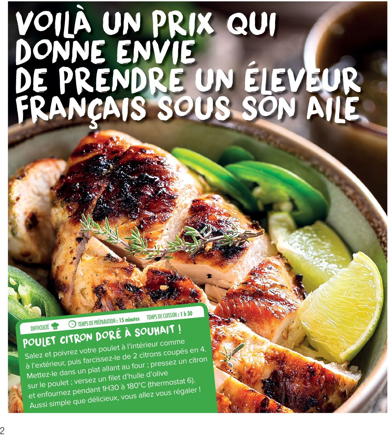 Carrefour Catalogue - 26.05-07.06.2020 (Page 2)
