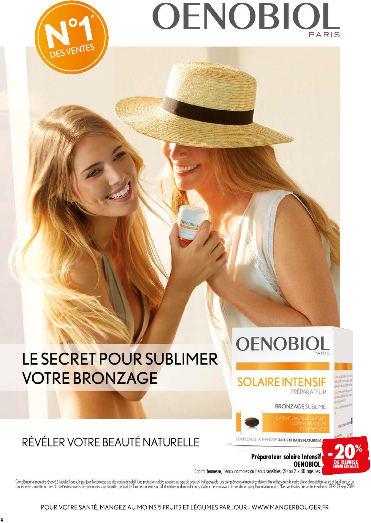 Carrefour Catalogue - 02.06-30.06.2020 (Page 4)