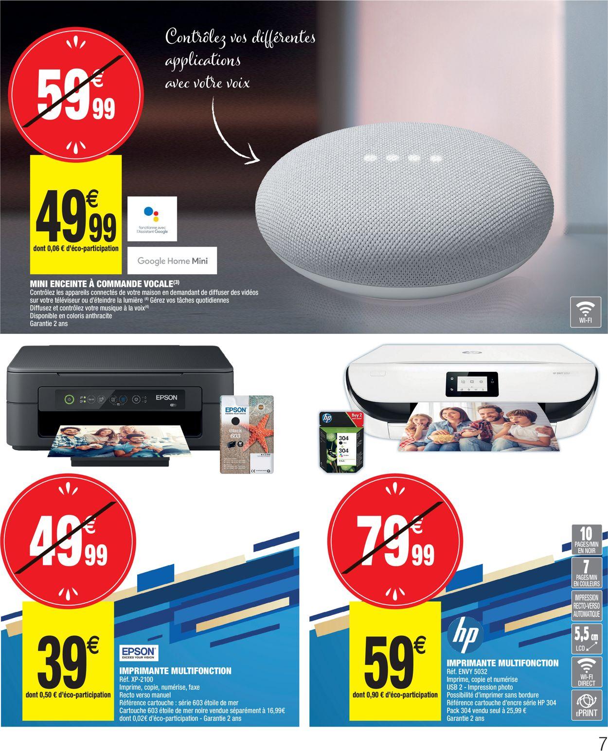 Carrefour Catalogue - 02.06-21.06.2020 (Page 7)