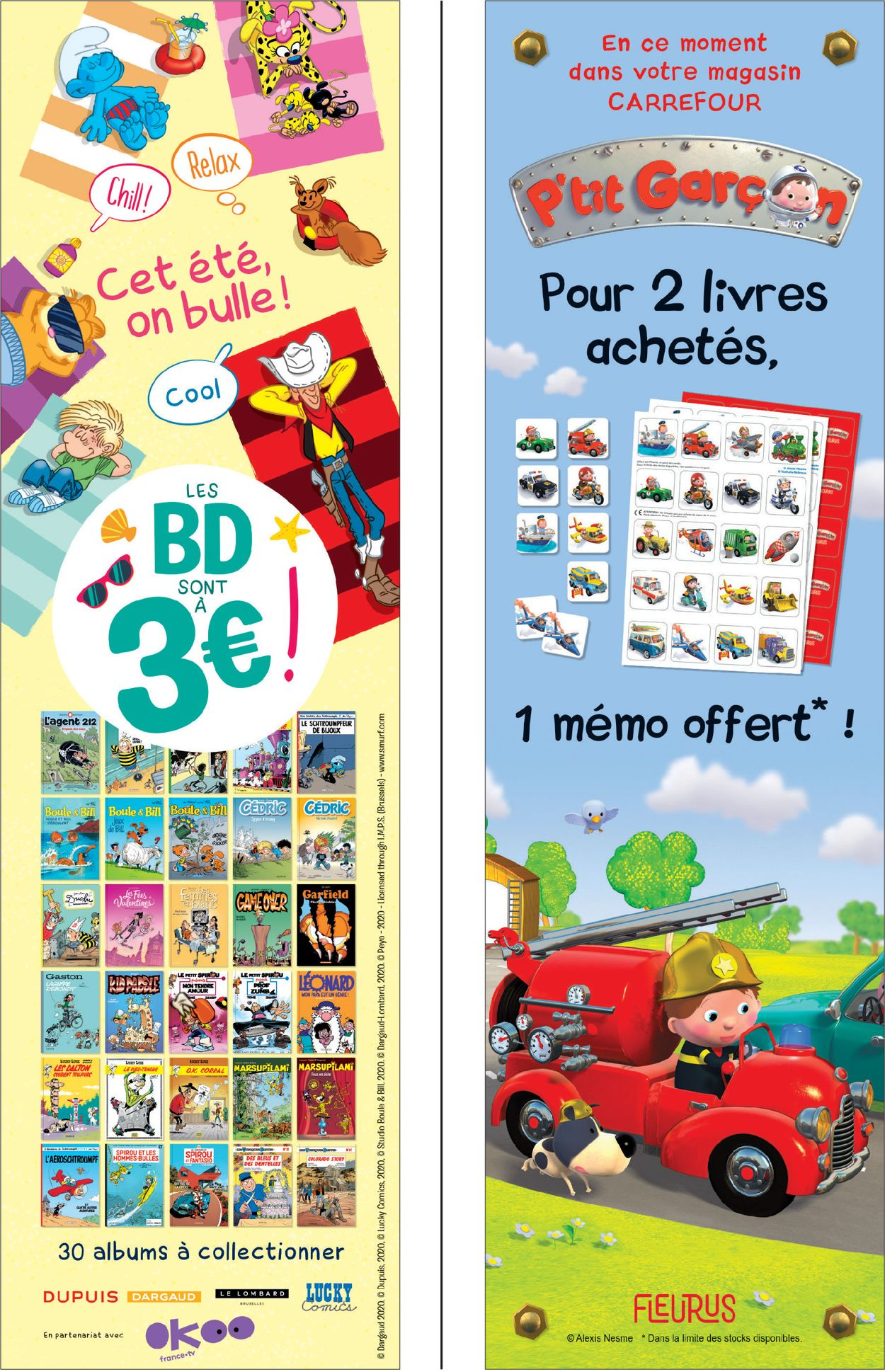 Carrefour Catalogue - 01.06-30.06.2020 (Page 2)