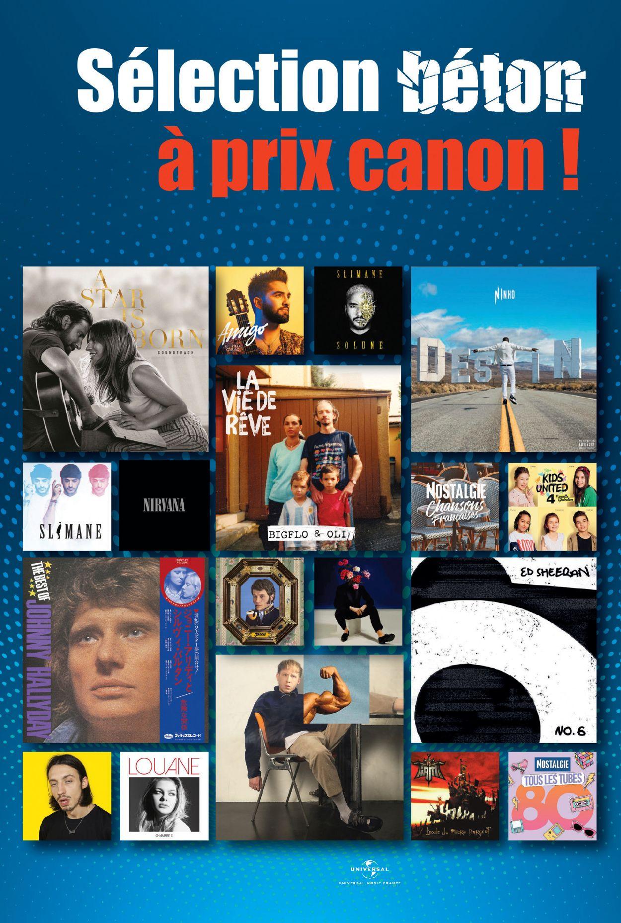 Carrefour Catalogue - 01.06-30.06.2020 (Page 38)