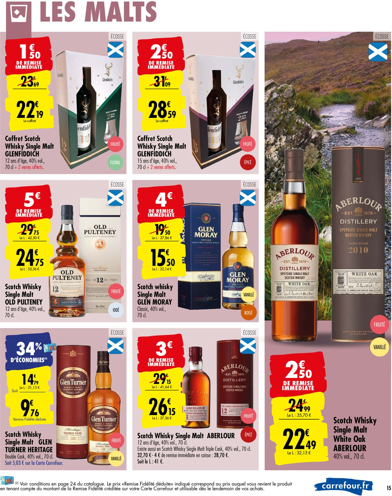 Carrefour Catalogue - 09.06-22.06.2020 (Page 15)