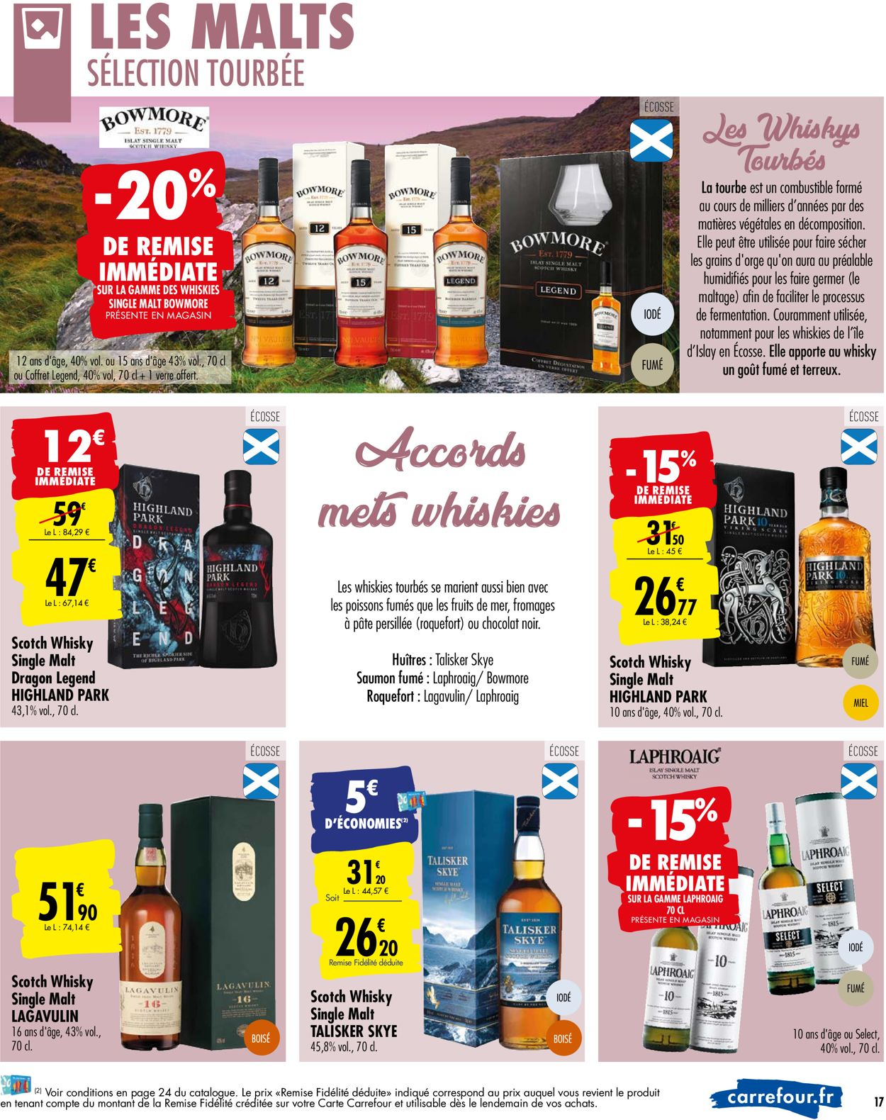 Carrefour Catalogue - 09.06-22.06.2020 (Page 17)