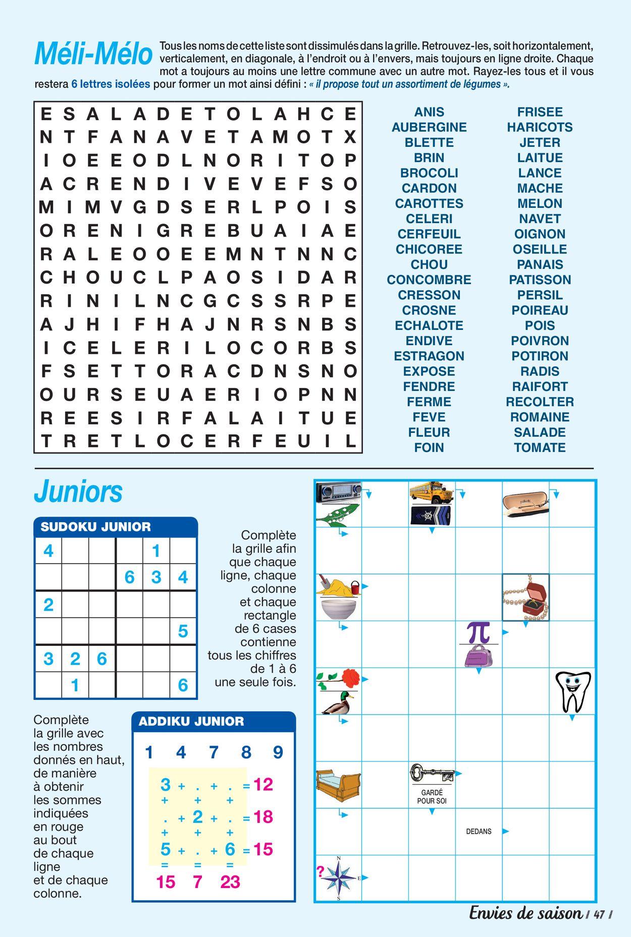 Carrefour Catalogue - 01.07-31.07.2020 (Page 47)